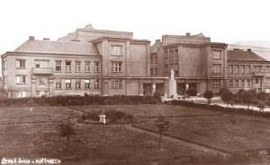 Fotografie z 20.let 20.století