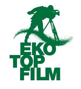 logo_some